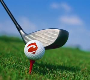 22nd Annual Carpenter Realtors Golf Classic