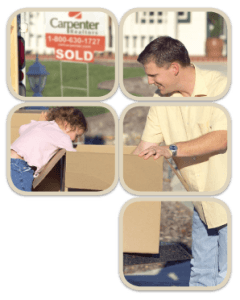 Making Sure Your Home's Sale Goes Smoothly